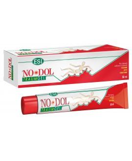 NoDol Traumagel