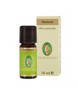 Patchouly 10 ml