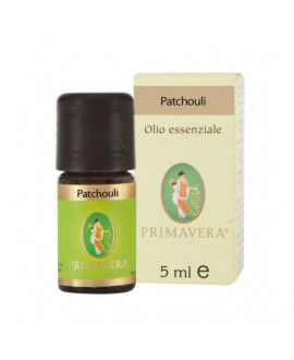 Patchouly 5 ml