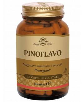 Pinoflavo