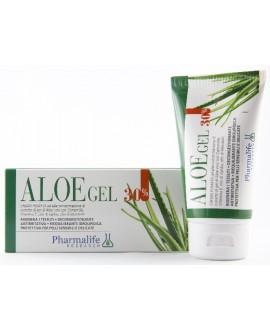 Aloe Gel 30%