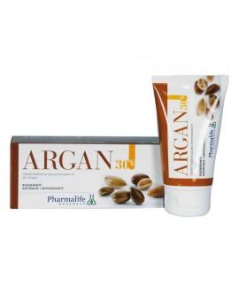 Crema pomata Argan 30%