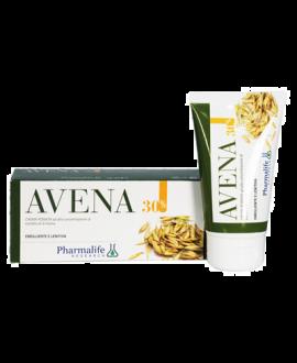 Crema pomata Avena 30%