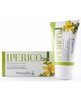 Crema pomata Iperico 30%