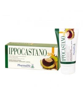 Crema pomata Ippocastano 30%