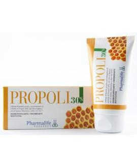 Crema pomata Propoli 30%