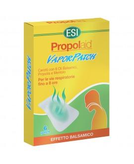 Propolaid VaporPatch
