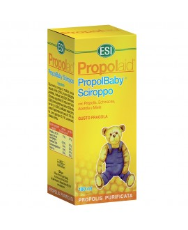 Propolbaby sciroppo