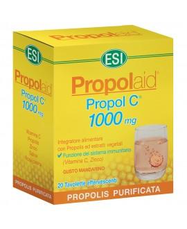 Propol C 1000mg