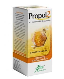 Propol2 EMF estratto idroalcolico