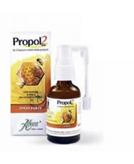 Propol2 EMF spray forte