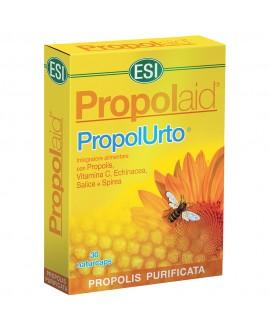 Propolaid PropolUrto