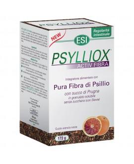 Psylliox activ fibra flacone