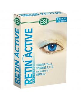 Retin active