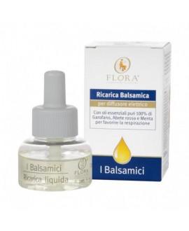 I Balsamici Ricarica diffusore elettrico