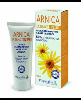 Arnica extract plus