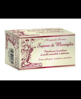 Sapone di Marsiglia Solido