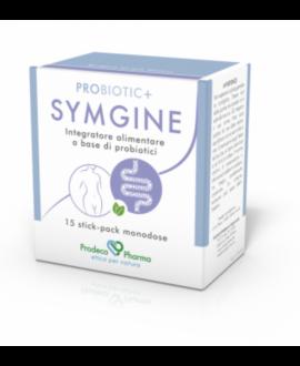 Probiotic+ Symgine