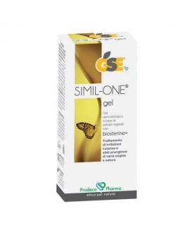 GSE Simil-ONE® Gel