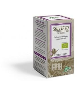 Sollievo Tavolette