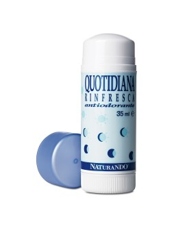 Quotidiana Antiodorante Stick