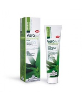 VERADENT® ESSENTIAL PROTECTION DENTIFRICIO