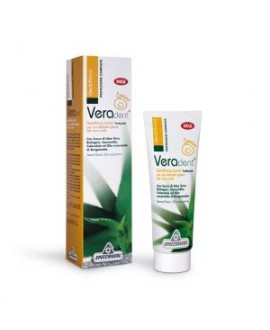 VERADENT® JUNIOR DENTIFRICIO