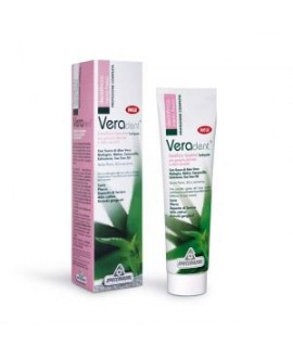 VERADENT® SENSITIVE DENTIFRICIO