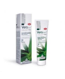 VERADENT® WHITENING DENTIFRICIO