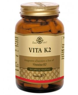 Vita K2