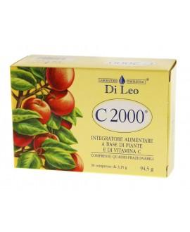 Vitamina C 2000