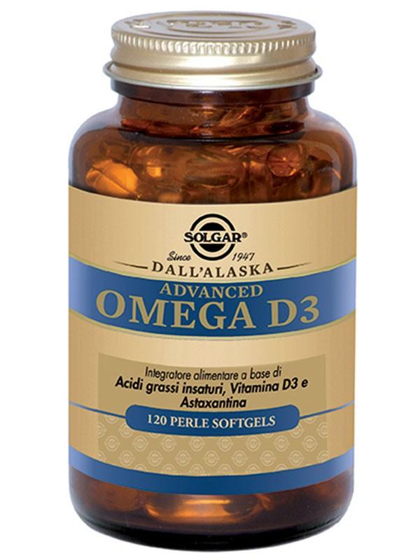 omega 3 6 e 9 pdf